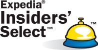 insiders-select-awards-logo