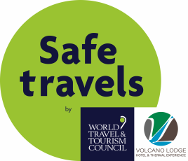 WTTC SafeTravels Stamp Template-01